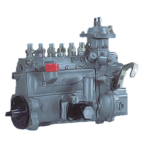 Diesel Fuel Injection Parts | Injection pumps